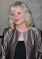 Christine Ebersole, 2008, Photo By John Barrett/PHOTOlink