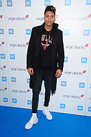 Tokyo Myers arriving for WE Day 2018 at Wembley Arena, London, UK. <br /> 07 March  2018<br /> Picture: Steve Vas/Featureflash/SilverHub 0208 004 5359 sales@silverhubmedia.com