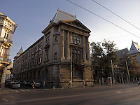 CITY_LOCATION_40363