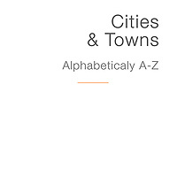 Villages-Towns-Cities