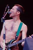 Jul 18, 1993: HELMET - Phoenix Festival Stratford-on-Avon UK