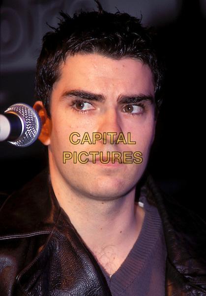 STEREOPHONICS - KELLY JONES.Ref: 8249.www.capitalpictures.com.sales@capitalpictures.com.© Capital Pictures