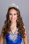"""Official Program Portraits 2013"" 