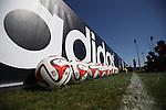 04/15/2014 Generation Adidas