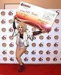 06-28-19 Soboba 12th Annual Lip Sync Contest 1