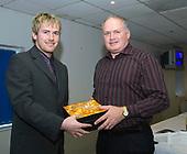 2007-03-10 Blackpool v Brighton