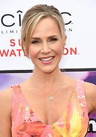 09 May 2019 - Beverly Hills, California - Julie Benz. Global Gift Foundation USA's Women's Empowerment Luncheon held at Viceroy L'Ermitage Beverly Hills.   <br /> CAP/ADM/BT<br /> &copy;BT/ADM/Capital Pictures