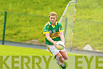 Kerry ladies.