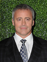 10 August 2016 - West Hollywood, California. Matt LeBlanc. 2016 CBS, CW, Showtime Summer TCA Party held at Pacific Design Center. Photo Credit: Birdie Thompson/AdMedia