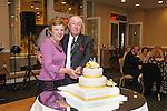50th Anniversary: Giuliana & Ezio