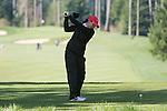 Gonzaga 1213 GolfW Day2