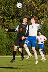 11 CHS Soccer Boys 04 Mascenic