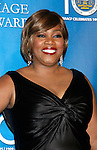 LOS ANGELES, CA. - February 12: Actress Regina Taylor  poses in the press room for the 40th NAACP Image Awards at the Shrine Auditorium on February 12, 2009 in Los Angeles, California.