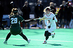 wlax-gallery images 2016