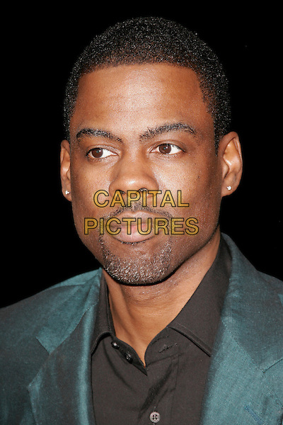 Chris Rock at the Colosseum at Caesars Palace Hotel Casino, Las Vegas, NV