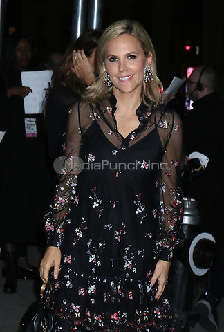 NEW YORK, NY - NOVEMBER 11: Tory Burch at the 2019 Glamour Women of the Year Awards at Alice Tully Hal, Lincoln Center in New York City on November 11, 2019. Credit: RW/MediaPunch