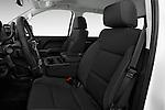 2014 GMC Sierra 1500 SLE Crew Cab