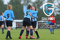 Purchase at https://www.rwt-photography.co.uk/v/photos/96412tsx/C338871004/saturday<br /> <br /> Galway Cup 2019, Day 4, Saturday, 10/8/19<br /> <br /> Copyright Steve Alfred