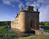 Tom Mackie, LANDSCAPES, LANDSCHAFTEN, PAISAJES, photos,+4x5, 5x4, ancient, bridge, Britain, building, Caerlaverock Castle, castle, chateau, chateaux, Dumfries & Galloway, EU, Europa+, Europe, European, fortress, Great Britain, heritage, historic, history, horizontal, horizontally, horizontals, large format+moat, ruin, ruins, schloss, Scotland, Scottish, tourist attraction, UK, United Kingdom,4x5, 5x4, ancient, bridge, Britain, b+uilding, Caerlaverock Castle, castle, chateau, chateaux, Dumfries & Galloway, EU, Europa, Europe, European, fortress, Great+,GBTM944574-3,#l#