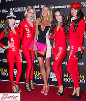 Maxim Mag's Hottest 100 Woman Party
