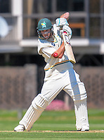 151017 Cricket - Central Stags v Otago Volts