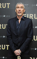 NEW YORK, NY - APRIL 10: Tony Gilroy attends the 'Beirut' New York Screening at The Robin Williams  Center on April 10, 2018 in New York City. <br /> CAP/MPI/JP<br /> &copy;JP/MPI/Capital Pictures