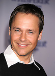 "WEST HOLLYWOOD, CA. - March 01: Chad Lowe  arrives to the ""Ghost Whisperer"" 100th Episode Celebration at XIV on March 1, 2010 in West Hollywood, California."