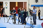 BG Media Day Lilleshall 15.10.15