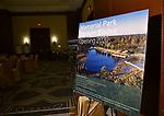 Memorial Park Conservancy Gala 2020