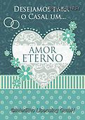 Alfredo, CHILDREN BOOKS, BIRTHDAY, GEBURTSTAG, CUMPLEAÑOS, paintings+++++,BRTOXX04254,#bi#, EVERYDAY