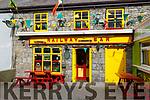 Railway Bar Ballybunion