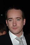 Matthew Macfadyen