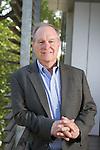 Hugh Smith, CEO - GreenLeaf