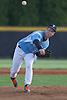 St. Joe Varsity Baseball 05/20/11
