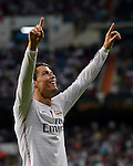2014/10/05_Real Madrid vs Ath Bilbao