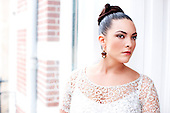 Mar 2013: CARO EMERALD - Photosession in Netherlands