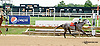It's Gonna Be Huge winning at Delaware Park on 8/11/14