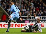 231106 Newcastle United v Celta Vigo