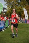2018-10-07 Basingstoke Half 40 AB Finish