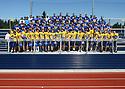 2011-2012 BIHS Football