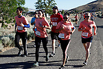 2018 Mustache Run in Reno Nevada. I shoot events of all kinds in the Northern Nevada and Lake Tahoe region.