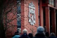 200105 Liverpool v Everton