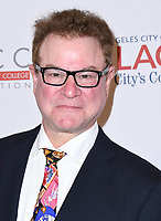 12 March 2019 - Beverly Hills, California - Robert Wuhl. Los Angeles Community College 2019 Gala held at Beverly Wilshire Hotel. Photo <br /> CAP/ADM/BT<br /> &copy;BT/ADM/Capital Pictures