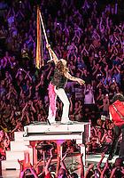 Aerosmith performing at The Boston Garden, July 17 2012. © Rocco S. Coviello/MediaPunch Inc. *NORTEPHOTO.COM*<br /> **CREDITO*OBLIGATORIO** *No*Venta*A*Terceros*.*No*Sale*So*third* ***No*Se*Permite*Hacer Archivo***No*Sale*So*third*©Imagenes*con derechos*de*autor©todos*reservados* /*NORTEPHOTO.com*<br /> **SOLO*VENTA*EN*MEXICO**<br />  **CREDITO*OBLIGATORIO** *No*Venta*A*Terceros*<br /> *No*Sale*So*third* ***No*Se*Permite*Hacer Archivo***No*Sale*So*third*©Imagenes*con derechos*de*autor©todos*reservados*.