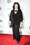 LOS ANGELES - DEC 4: Barbara Van Orden at The Actors Fund's Looking Ahead Awards at the Taglyan Complex on December 4, 2014 in Los Angeles, California