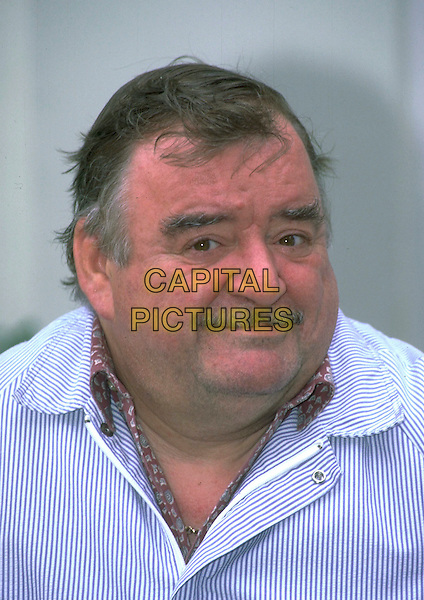 "PAUL SHANE.Photocall for ""Oh Doctor Beeching"",.London, England, 24th June 1996.portrait headshot .CAP/HT.©Hugh Thompson/Capital Pictures"