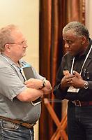 2011-11 Clergy Gathering/Lifelines Action