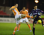 2005-12-06 Blackpool v Bournemouth