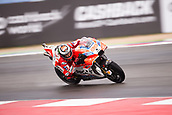 10th September 2017, Misano World Circuit, Misano Adriatico, San Marino; San Marino MotoGP, Sunday Race Day;  JORGE LORENZO - SPANISH - DUCATI TEAM - DUCATI