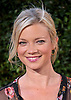 "AMY SMART.attends ""The Help"" World Premiere at the Samuel Goldwyn Theater, Beverly Hills, Westwood, Los Angeles_09/08/2011.Mandatory Photo Credit: ©Crosby/Newspix International. .**ALL FEES PAYABLE TO: ""NEWSPIX INTERNATIONAL""**..PHOTO CREDIT MANDATORY!!: NEWSPIX INTERNATIONAL(Failure to credit will incur a surcharge of 100% of reproduction fees).IMMEDIATE CONFIRMATION OF USAGE REQUIRED:.Newspix International, 31 Chinnery Hill, Bishop's Stortford, ENGLAND CM23 3PS.Tel:+441279 324672  ; Fax: +441279656877.Mobile:  0777568 1153.e-mail: info@newspixinternational.co.uk"